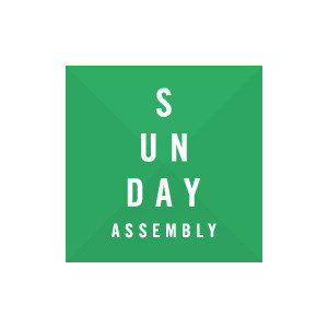 The Sunday Assembly