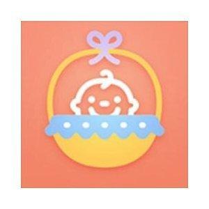 Baby Bundle App