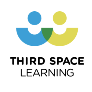 Third Space Learning