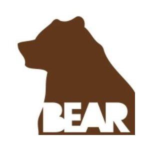 Bear Nibbles