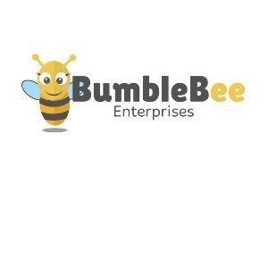 Bumblebee Enterprises