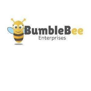 Bumblebee Enterprises