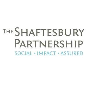 The Shaftesbury Partnership