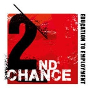2nd Chance UK