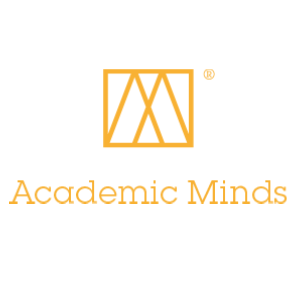 Academic Minds