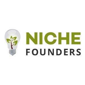 Niche Founders