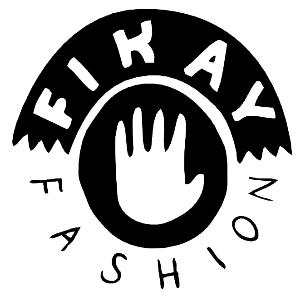 Fikay Fashion