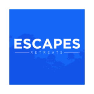 Escapes Retreats