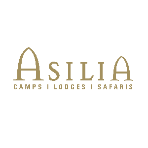 Asilia Lodges and Camps
