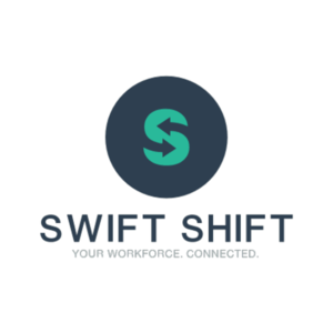 Swift Shift
