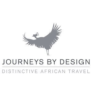 Journeys by Design