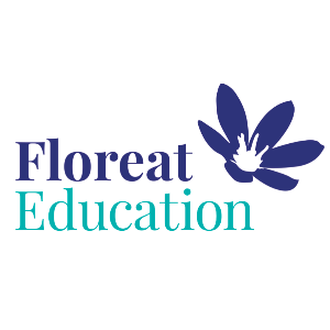 Floreat Education
