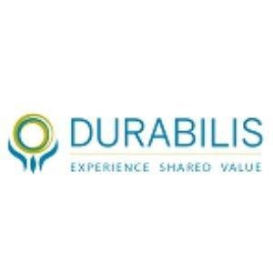 Durabilis