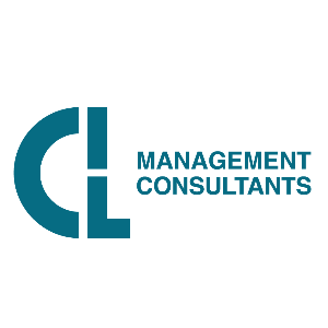 CIL Management Consultants