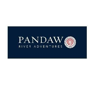 Pandaw Cruises Limited